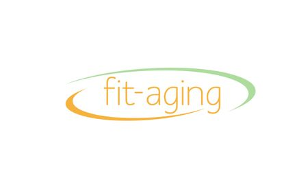fitaging